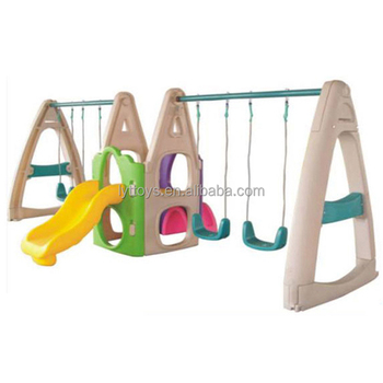 Factory direct indoor playground toys indoor playground toys