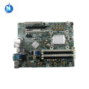 For HP Compaq Elite 8300 SFF motherboard Q77 LGA1155 657094-001 656933-001