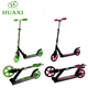 145mm wheel adults/teens/children freestyle kick push scooters