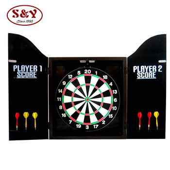 Magnificent Decorative Antique Dart Board Game With Wood Cabinet Buy Dart Board Cabinet Dart Board Game Dart Board Stands Product On Alibaba Com Home Interior And Landscaping Dextoversignezvosmurscom