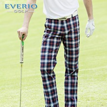 Best selling heren <span class=keywords><strong>golf</strong></span> ademende <span class=keywords><strong>broek</strong></span> custom plaid <span class=keywords><strong>golf</strong></span> <span class=keywords><strong>broek</strong></span>