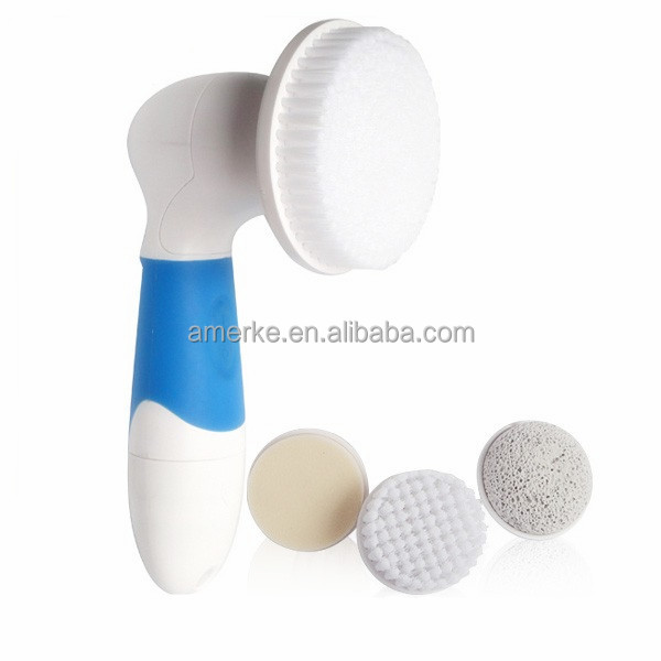 <strong>Health</strong> wash handheld face cleaning replacement brush heads