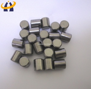 High quality 95wnife heavy metal alloy tungsten race car weights