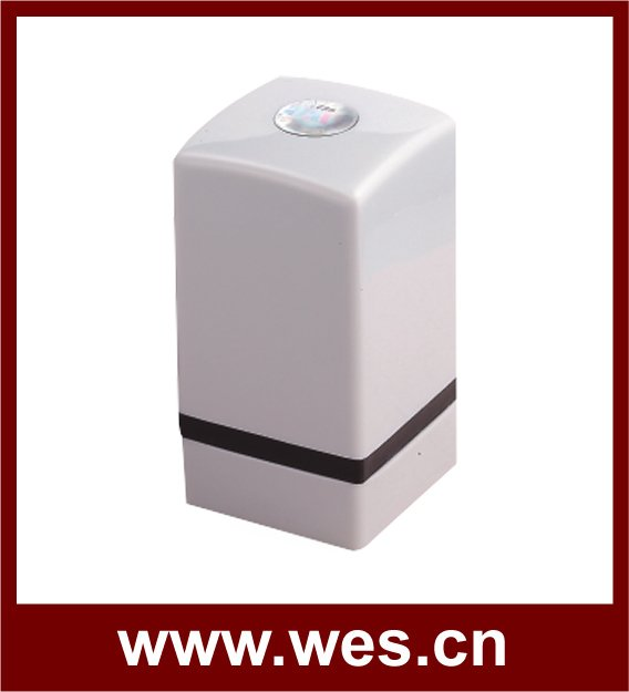 stamp,self inking stamp, self-ink stamps, flash stamp, rubber stamp,ink stamp stamper, rolling stamp stamp case, self ink stamp,