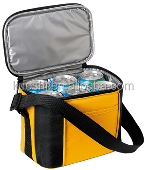 wholesale insulated 3 cans tube cooler bag wholesale insulated 3 cans tube cooler bag suppliers and at alibabacom