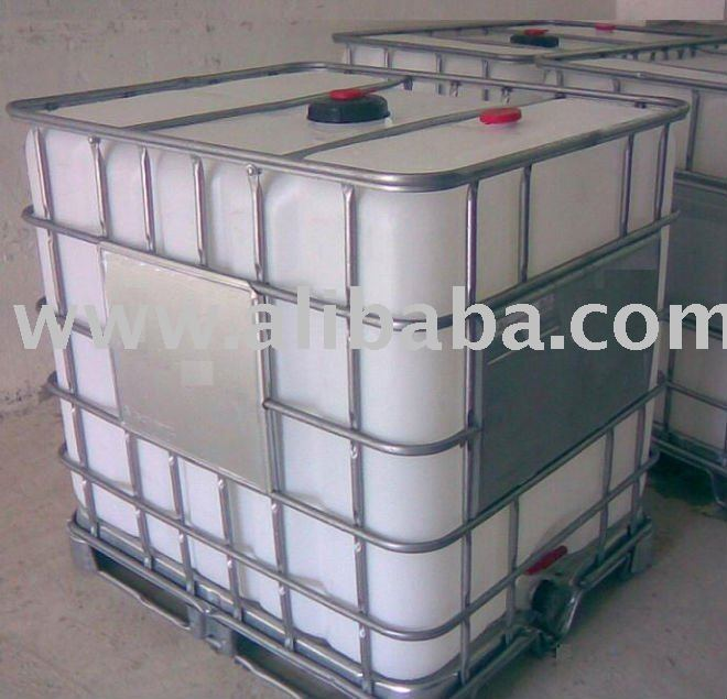 adblue 1000l ibc container with cds connector buy ibc chemical container product on. Black Bedroom Furniture Sets. Home Design Ideas