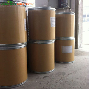 High efficiency pesticide fungicide Thifluzamide 98% tech