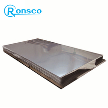 aisi 309 ss 310l stainless steel plate for industry