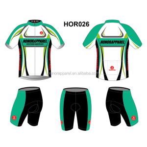 fdeeca3ec Jamis Cycling Wear