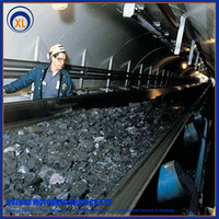 mining machinery, high quality coal mine equipment belt conveyor system buy direct from china factory