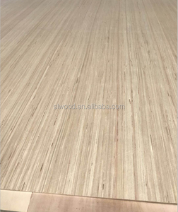 12mm Plywood Price, Wholesale & Suppliers - Alibaba