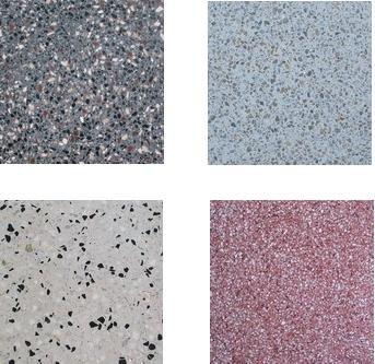baldosas de terrazo alicatados identificaci n del producto