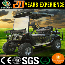 Used Hunting Golf Carts Html on used gas golf carts, used golf carts 4x4, used custom golf carts, used riding golf carts, used cricket golf carts,