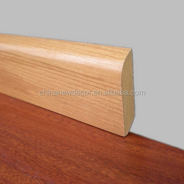 Buy Cheap China Skirting For Laminate Floor Products Find China