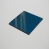 XINHAI general application solid sheet for lighting,optical effect and properties pc sheet