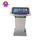 China Supplier Low Cost Smart Portable Digital Lectern\Podium