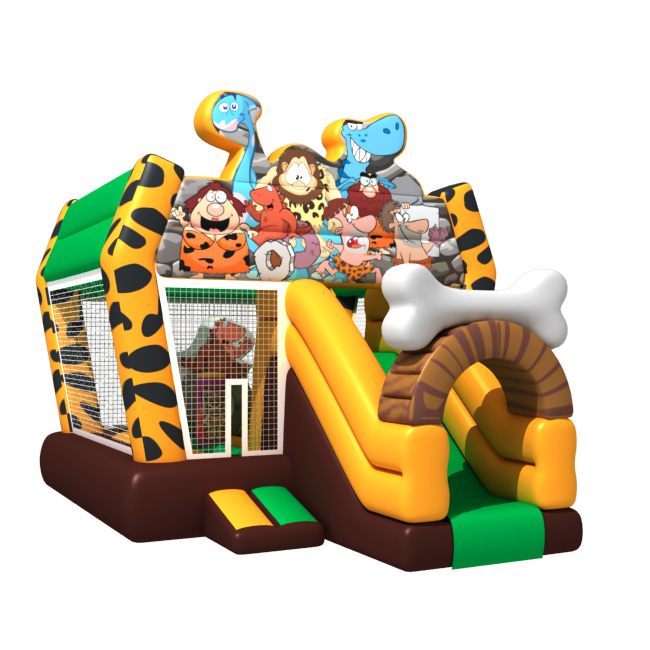 Sibo customized inflatable bouncer games for kids entertainment made in China