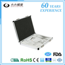 China alibaba Surgical Standard Instruments Iol Implantation Forceps
