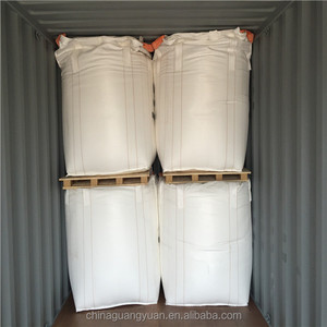 Melamine Formaldehyde Powder Resin