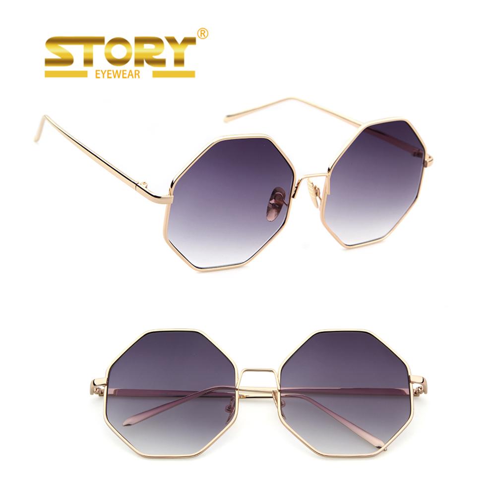 4c061393d5d40 مصادر شركات تصنيع المضلع نظارات والمضلع نظارات في Alibaba.com