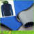 Winter outdoor hooded waterproof mens softshell fabric