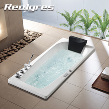walk in tub for two.  Two Person Walk In Tub Wholesale Suppliers Alibaba