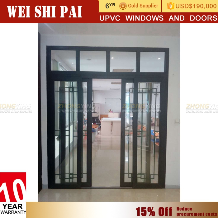 Standard Sliding Glass Door Size Wholesale, Glass Door Suppliers   Alibaba