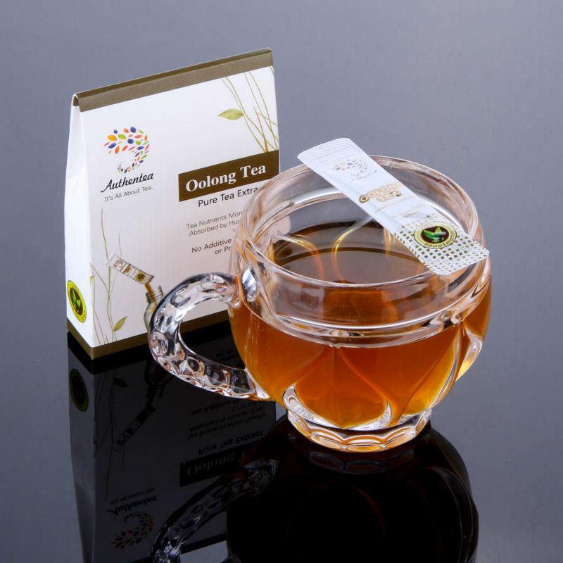 Chinese Oolong Tea Brands Fujian Oolong Tea - 4uTea | 4uTea.com