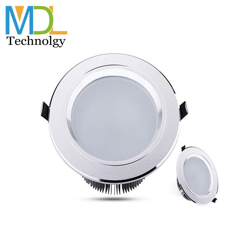 18W led ceiling <strong>downlight</strong> 90-260V 3 years warranty 10w led <strong>downlight</strong>