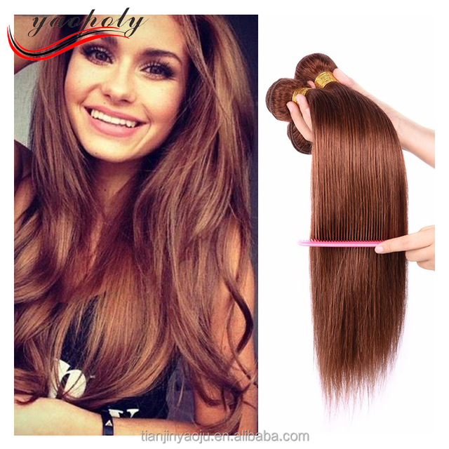 Buy Cheap China Indian Remy Hair Chocolate Products Find China