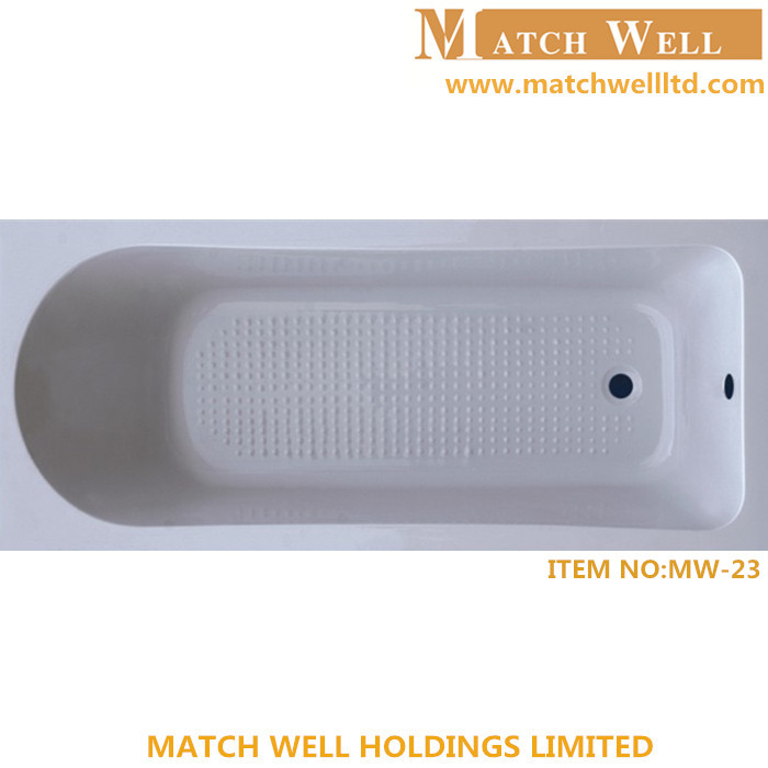 China Supplier Bathtub, China Supplier Bathtub Suppliers and ...