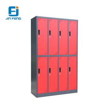 down luoyang products employee cabinet lockers metal knock clothes show euloong locker door furniture keyed steel ltd co price office low doors