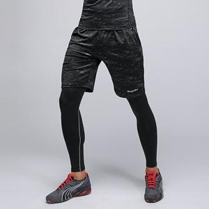 230c44366c0f3 Men Wholesale Compression Shorts, Suppliers & Manufacturers - Alibaba