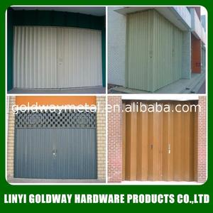 Folding Garage Door Hardware, Folding Garage Door Hardware Suppliers