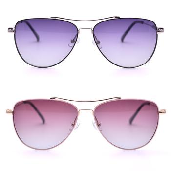5cdf407beea 2018 trend most popular sunglasses and Fashion Metal Eyeglasses and New  design metal eyewear