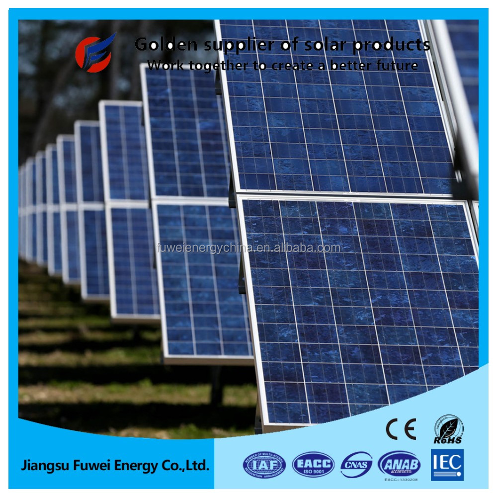 Promotion Price Solar Energy System On Grid For Home Solar Energy Kit
