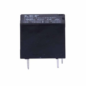 Safety Nikko Relay, Safety Nikko Relay Suppliers and Manufacturers on