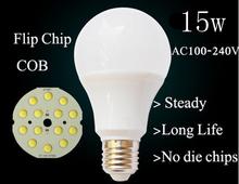 Wholesale circle 2020mm 3W 5w 10w rgb cob led chip modules ...