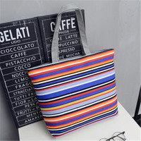 Factory Supply tote bag cotton canvas with best service and low price