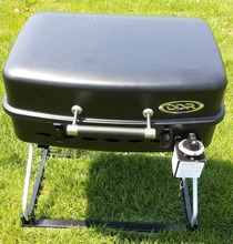 bbq <span class=keywords><strong>grill</strong></span>