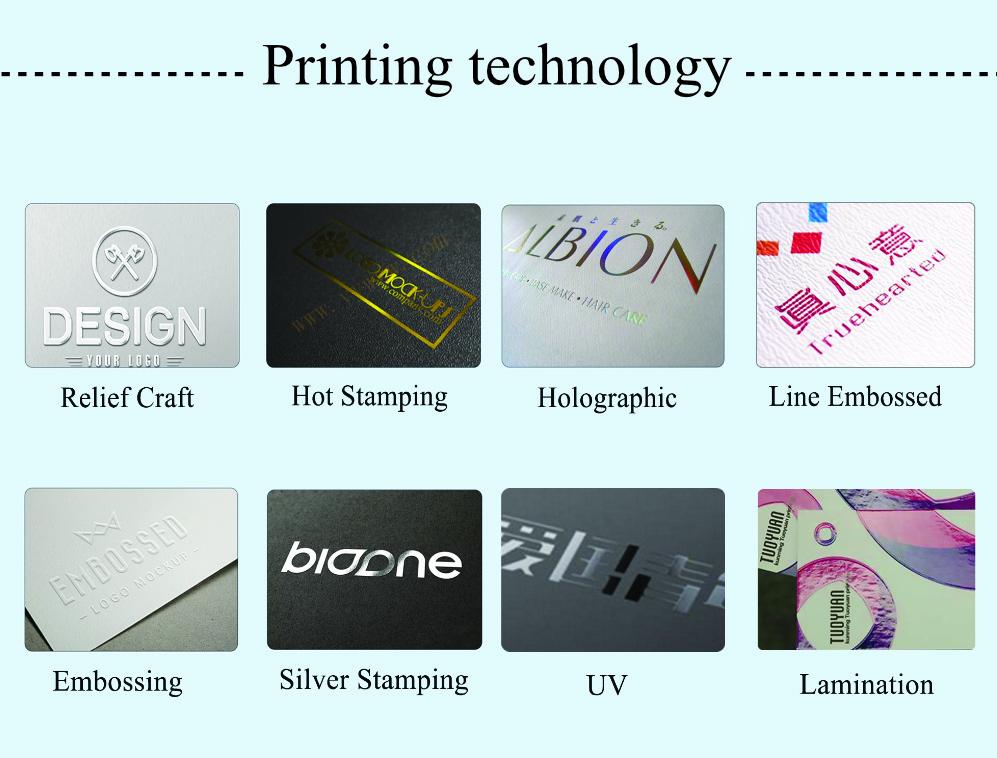 Tot 50% korting 3D mink wimpers private label 25mm wimpers met aangepaste wimper verpakking