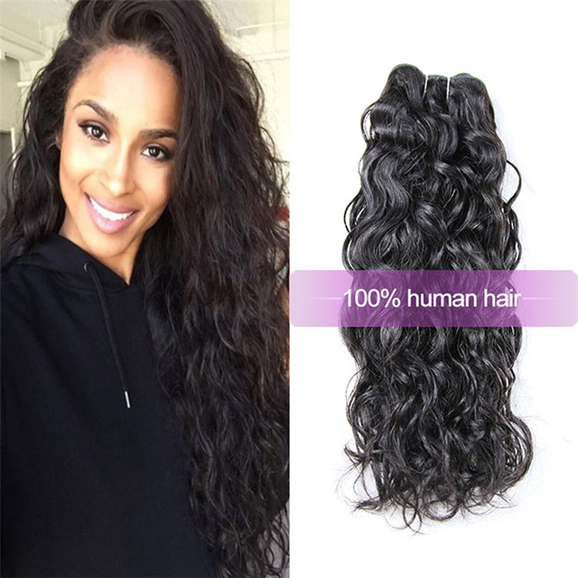 China 12 Inch Virgin Hair Wholesale Alibaba
