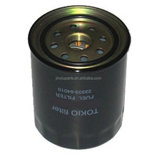 23303-54071 Use For certificate filter type fuel filter for motorcycle fuel filter