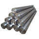 Fenry Profile ANSI 316 SUS 402 10MM 30MM Stainless Steel Round Bar Price