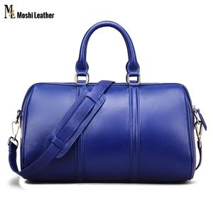Fantastic Genuine Leather Handbag Dropshipping Branded Handbag made in China