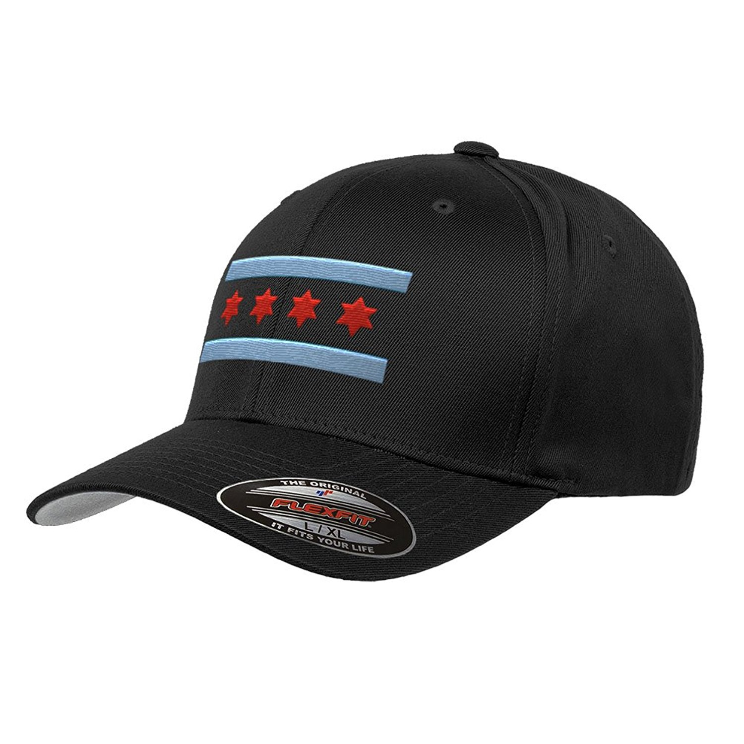 8bed7d17 Cheap Flexfit Yupoong Hat, find Flexfit Yupoong Hat deals on line at ...