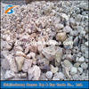Block Shape cement grade bauxite