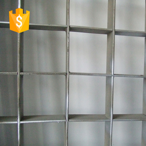 Direct factory hot dip stainless steel grating price,steel driveway grates grating,grating steel
