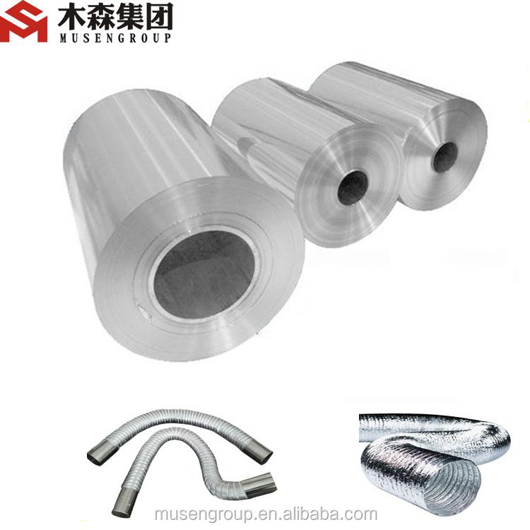 Finden Sie Hohe Qualität Aluminium-walze Ummantelung Isolierung ...