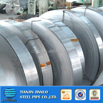 Amusing opinion hot dip galvanized steel strip remarkable, rather